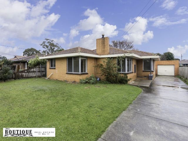 7 Binding Avenue, Cranbourne, Vic 3977