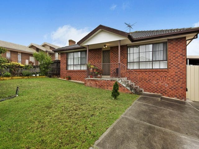 49 Lightwood Crescent, Meadow Heights, Vic 3048