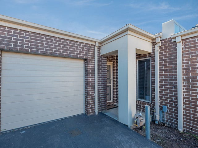 3/10 Leveque Loop, Craigieburn, Vic 3064