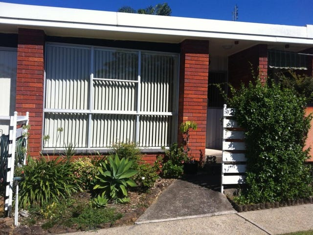 22/29 Corella Road, Kirrawee, NSW 2232