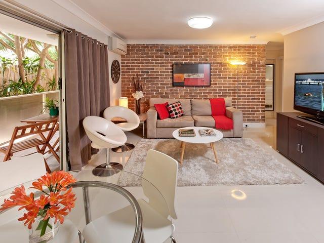 2/1a Stuart Street, Collaroy, NSW 2097