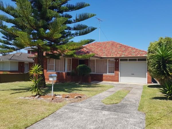 8 Garnet Rd, Miranda, NSW 2228