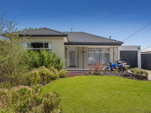 121 Railway Terrace, Largs North, SA 5016