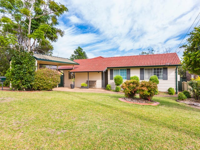 10 Robyn Road, Winmalee, NSW 2777