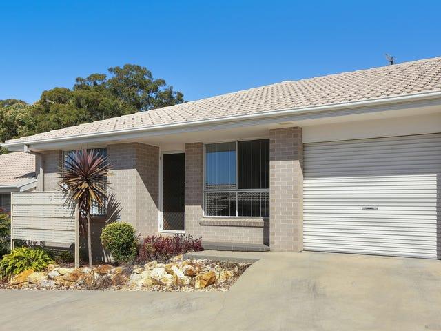 2/12 Fernhill Road, Port Macquarie, NSW 2444