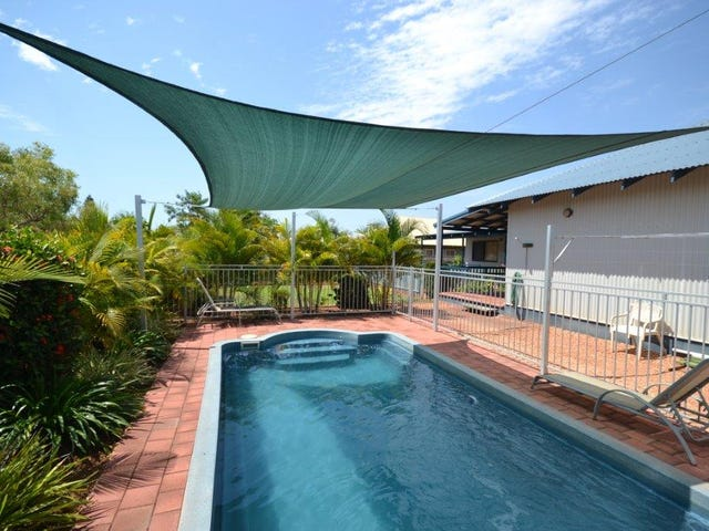 114 Reid Road, Cable Beach, WA 6726