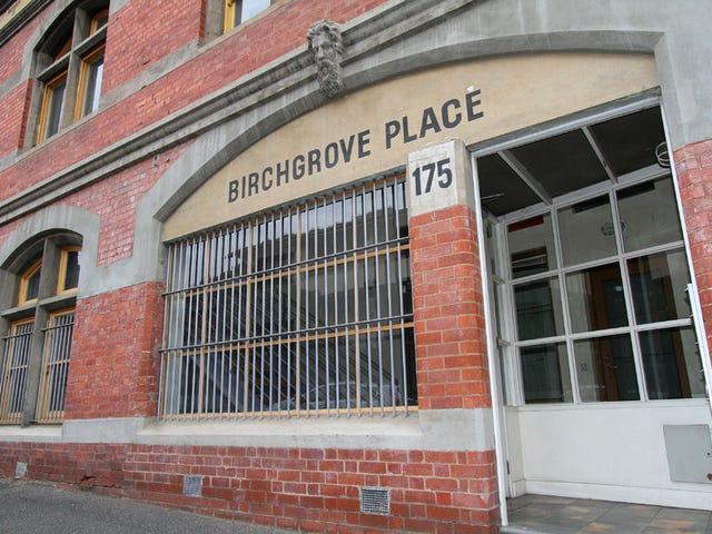 5/175 Fitzroy Street, Fitzroy, Vic 3065