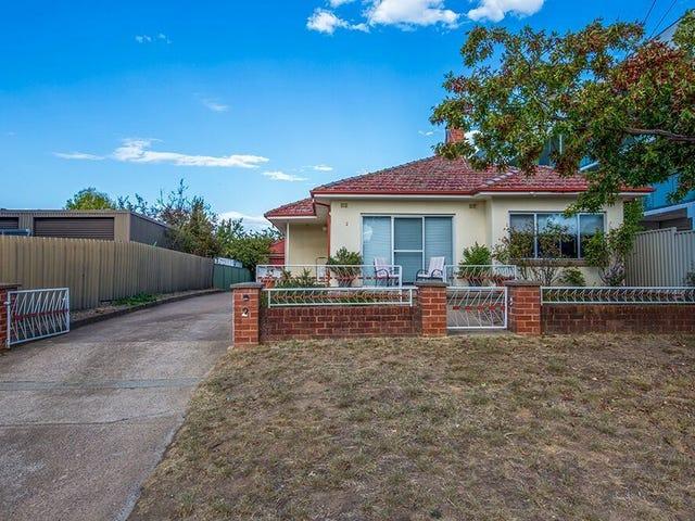 2 Ross Road, Queanbeyan, NSW 2620