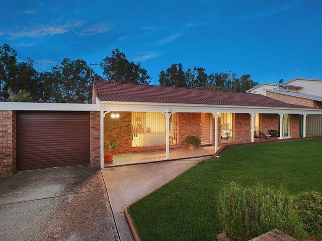 26 Lady Penrhyn Close, Bateau Bay, NSW 2261