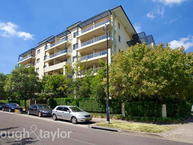 102 William Street, Five Dock, NSW 2046