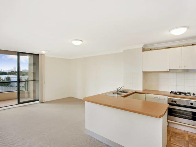9501/177-219 Mitchell Road, Erskineville, NSW 2043