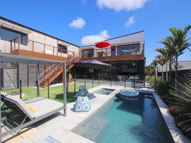 11 Kendall Street, Byron Bay, NSW 2481