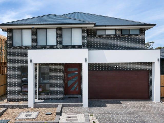 4 Goongarrie St, Kellyville, NSW 2155