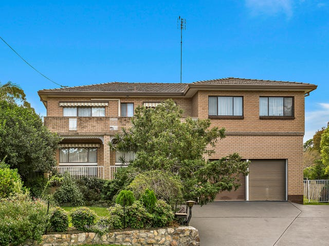 5 Welmont Place, Mount Keira, NSW 2500