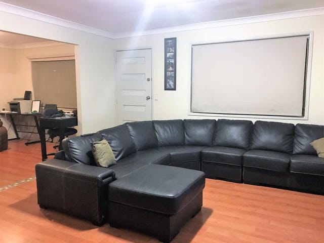 4 Orana Street, Redbank Plains, Qld 4301