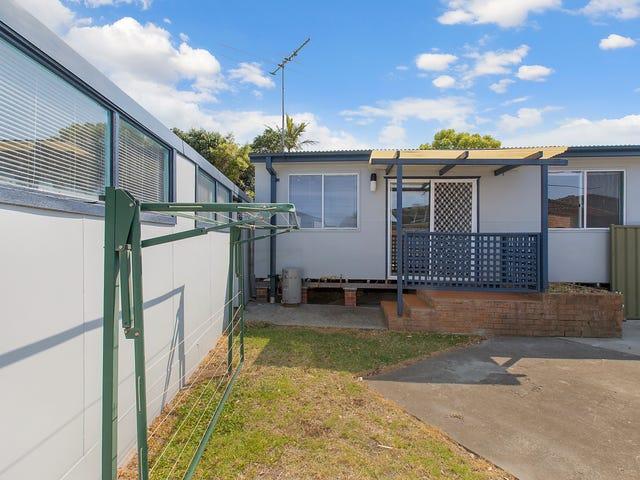 4A Tonga Crescent, Smithfield, NSW 2164