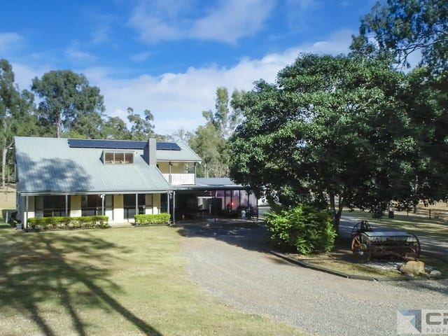 62 Limosa Road, Lowood, Qld 4311
