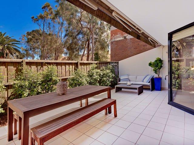 1/6-8 Waterloo Street, Narrabeen, NSW 2101