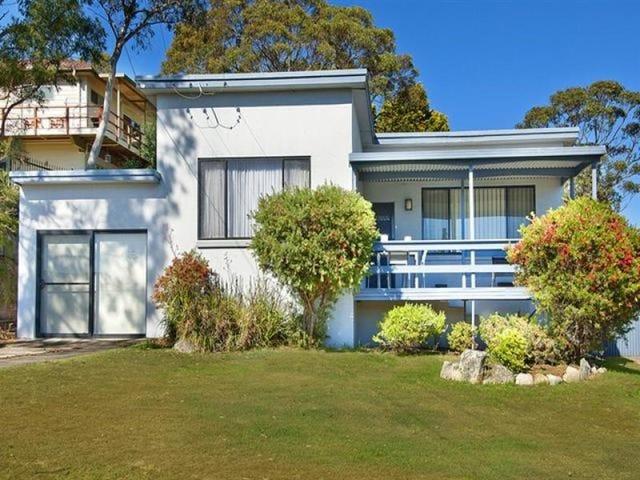 10 King Street, Heathcote, NSW 2233