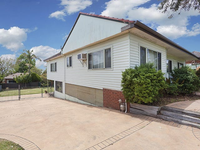 873 Princes Highway, Engadine, NSW 2233