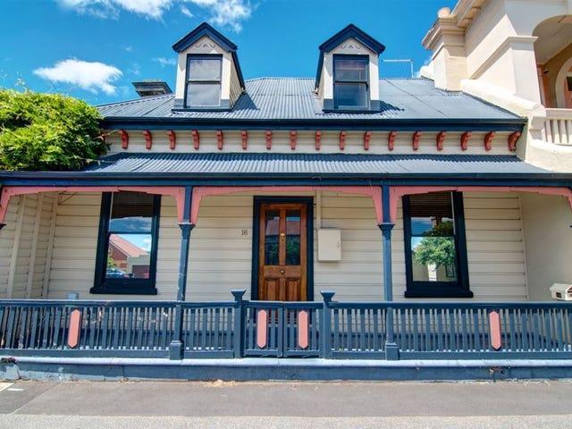 16 Elphin Road, Launceston, Tas 7250