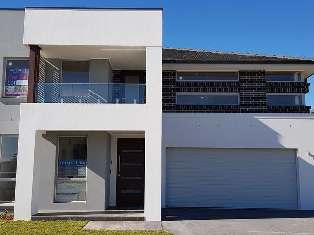 Lot 2115 Barrallier Drive, Marsden Park, NSW 2765