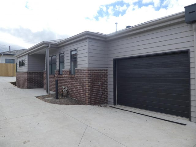 2/1171 Geelong Road, Mount Clear, Vic 3350