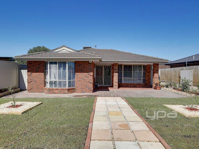 10 Woods Close, Meadow Heights, Vic 3048
