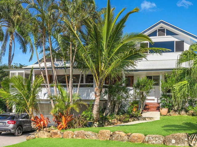 31 Pacific Vista Drive, Byron Bay, NSW 2481
