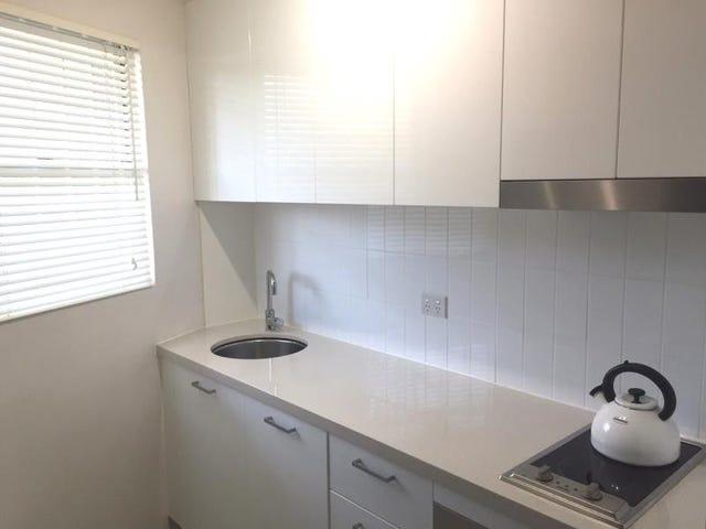 413/72 HENRIETTA STREET, Waverley, NSW 2024