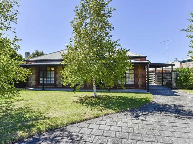 1/11  Bertha Street, Mount Gambier, SA 5290