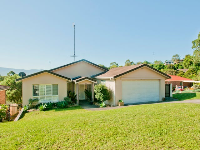 158 Compton Street, Dapto, NSW 2530