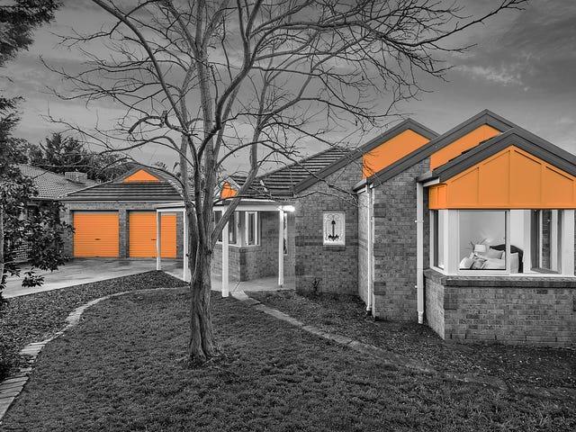 28 Olive Grove, Sunbury, Vic 3429