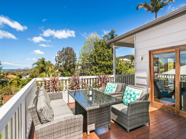 19 Fords Road, Thirroul, NSW 2515