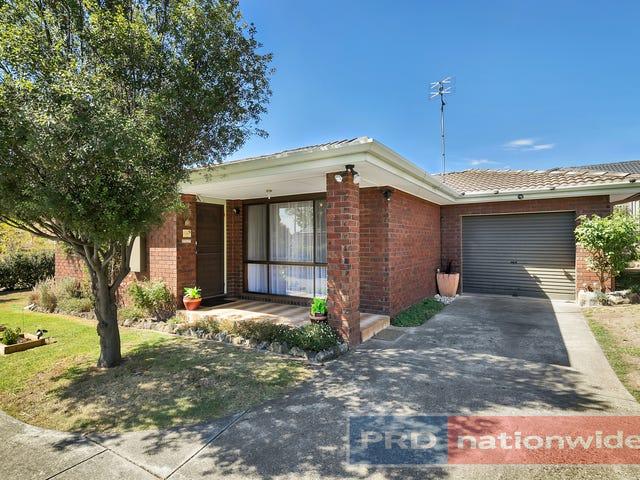 1/319 Walker Street, Ballarat North, Vic 3350