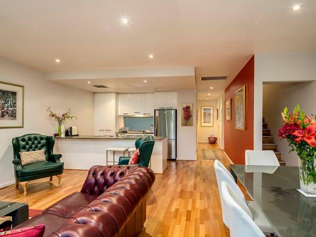 264 Gilles Street, Adelaide, SA 5000