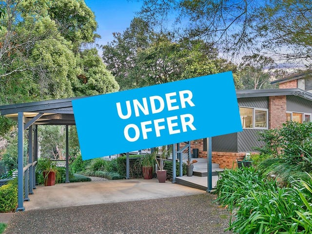 17 Don Street, Kurrajong Heights, NSW 2758