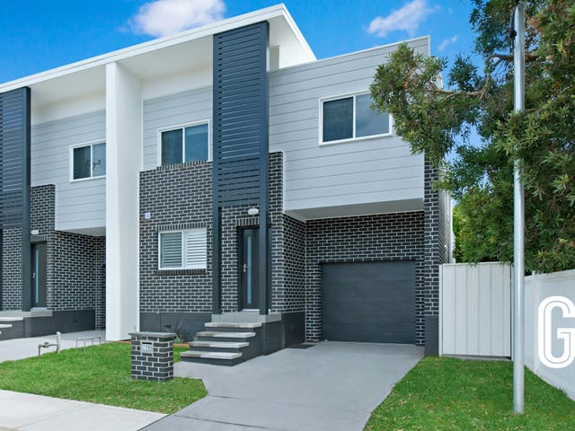 79B Wilton Street, Merewether, NSW 2291