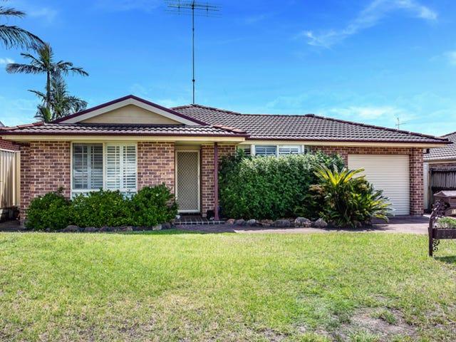 51 Durali Road, Glenmore Park, NSW 2745