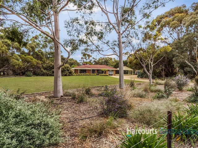 397 Diagonal Road, Angaston, SA 5353
