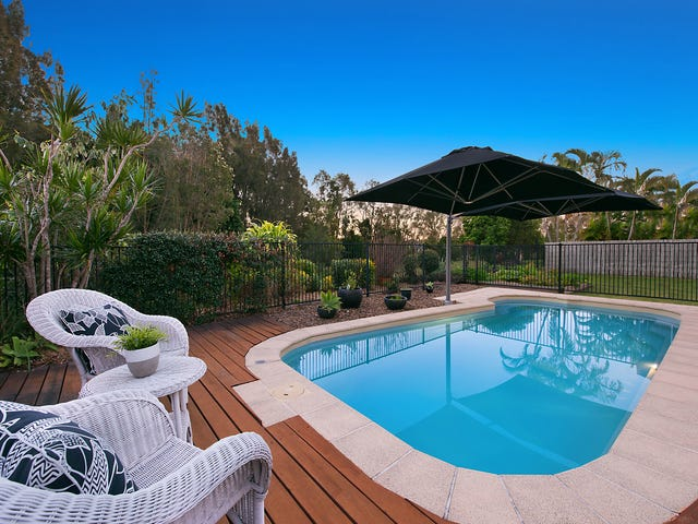3 Somerville Crescent, Sippy Downs, Qld 4556