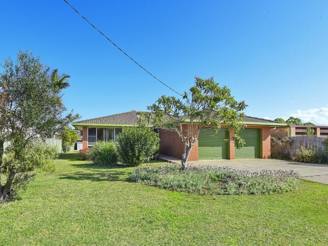 116 Hindman Street, Port Macquarie, NSW 2444