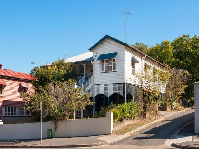 29 Leopard Street, Kangaroo Point, Qld 4169
