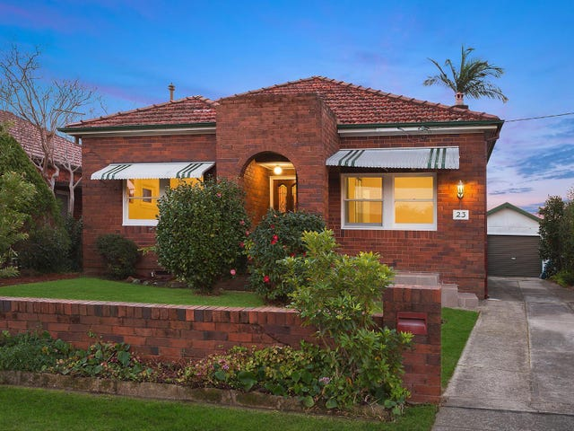 23 Mayfair Crescent, Beverly Hills, NSW 2209