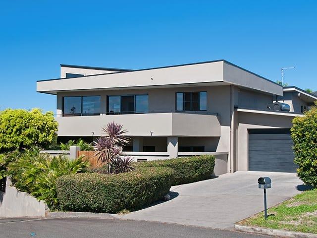 10 Sapphire Court, Lennox Head, NSW 2478
