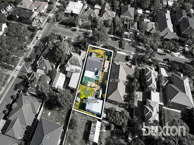 88 Muir Street, Mount Waverley, Vic 3149