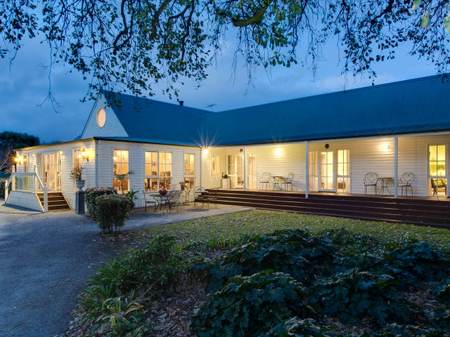 230 Church Street, Cowes, Vic 3922