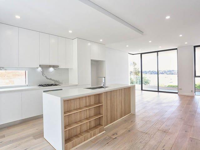 2/132 Tennyson Road, Mortlake, NSW 2137