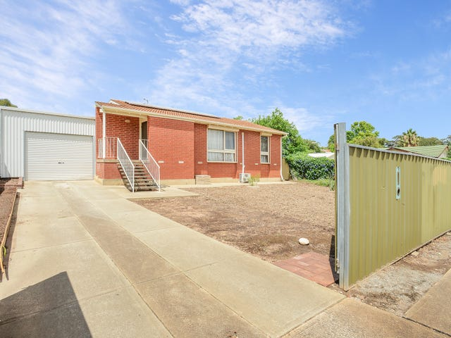 31 Copernicus Rd, Christie Downs, SA 5164