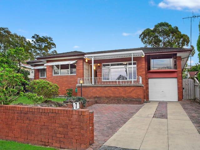 7 Dorothy Street, Ryde, NSW 2112